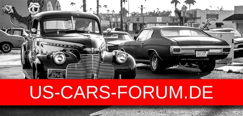 Treffen Und Termine Us Cars Forum Das Ultimative Forum über Us Cars